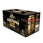 Sultana Gold 8 Pack