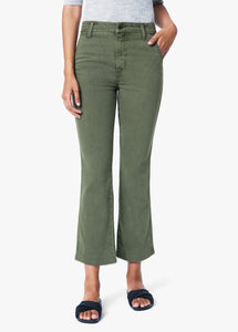Joe's Jeans Slim Kick Trouser