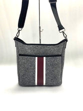 Load image into Gallery viewer, Haute S Blake Crossbody - Society
