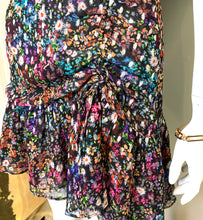 Load image into Gallery viewer, Saylor Muriel Floral Dress