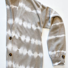 Load image into Gallery viewer, Sanctuary Tie Dye Cardigan