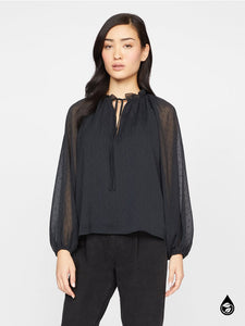 Sanctuary Live it Up Blouse
