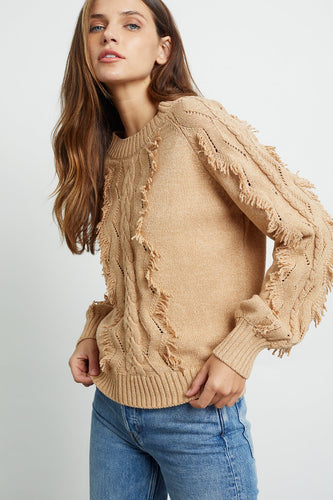 Rails Francis Sweater