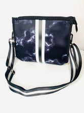 Load image into Gallery viewer, Mark Cross Body Bag