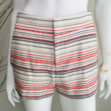 Load image into Gallery viewer, Fifteen Twenty Jacquard Shorts