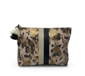 Kempton & Co Medium Pouch