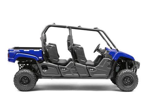 YAMAHA VIKING 6 SEATER