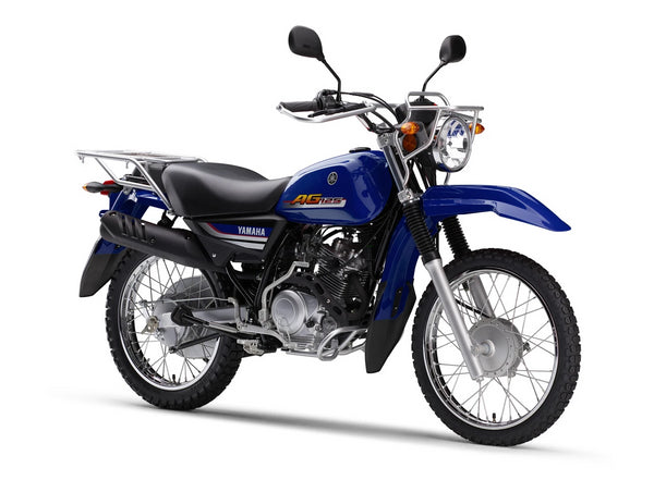 AG125 - $200.00 FREE SERVICE OFFER   VALID TILL 31/7/2020