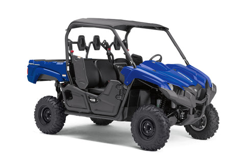 YAMAHA VIKING 3 SEATER