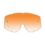PG3222- Lens orange anti scratch - anti fog