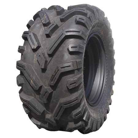 Artrax Mudpro AT1309 6ply rated