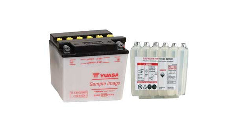 Yuasa-Sample-image1-battery-0.7L-With-Acid-pack