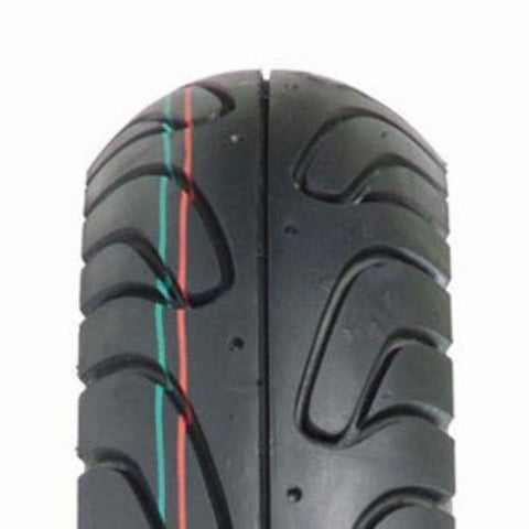 V134 Road and Scooter Tyre