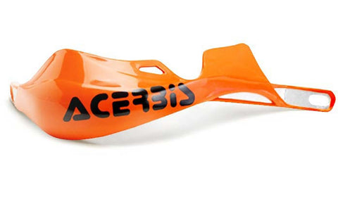 Rally Pro orange handguard - 13054.010.098