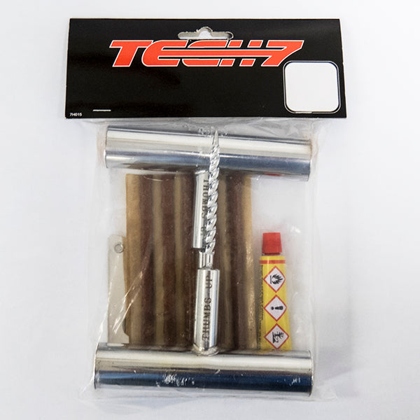 ATV Tubeless Repair Kit