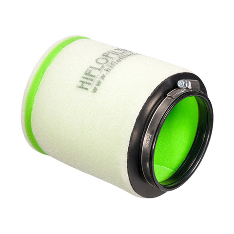HIFLO HFF1029 Foam Filter