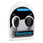 Cardo 40MM-Speaker-Set-HD SPAU0002