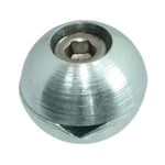 Wheel-weights-ww22201-25g-zinc
