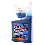 CRC Salt Terminator Bottle 946ml