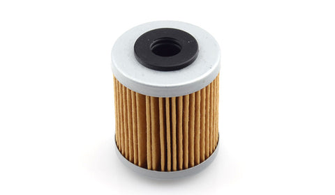 Hiflo KTM 690 Duke oil filter - HF651