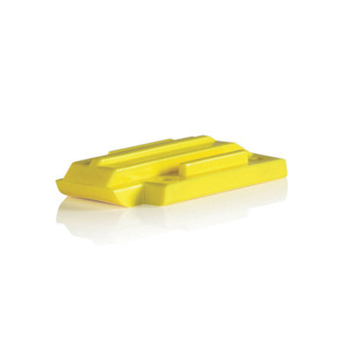 Acerbis Replacement for 2.0 Chain Block Yellow Suz