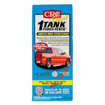 CRC5816 - 1 Tank Power Renew Diesel