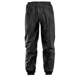 16428.318 - 2pc Rain Suit Pants