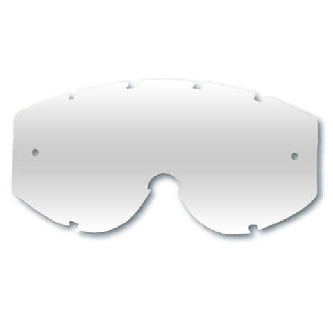Replacement Lens for PG3303 Goggle only
