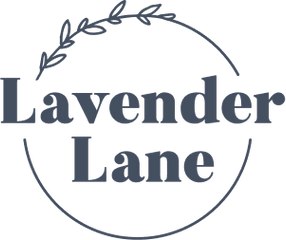 Lavender Lane Co