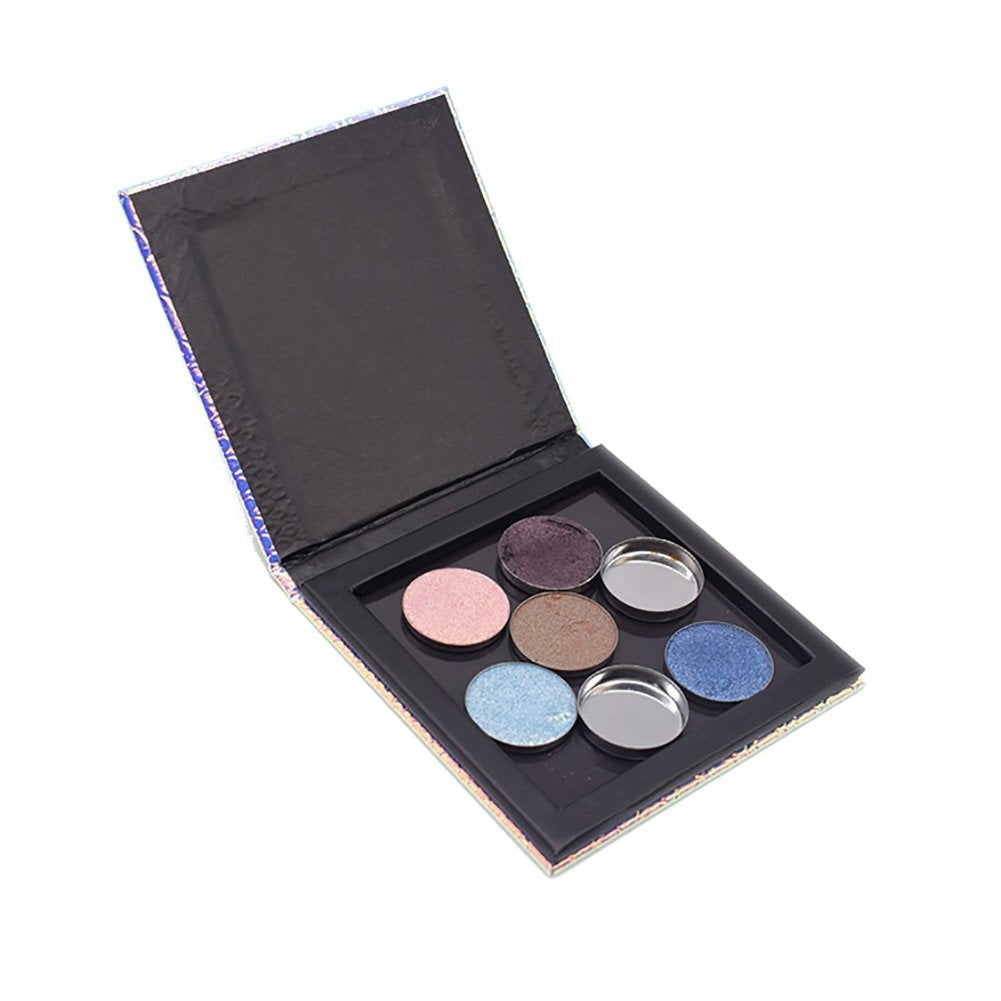 PHOERA Empty Magnetic Palette