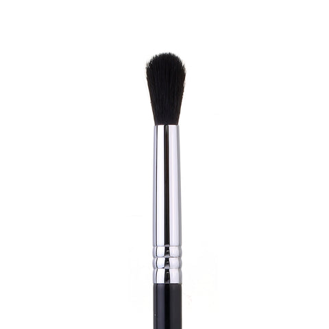 PHOERA TAPERED BLENDING BRUSH - E40