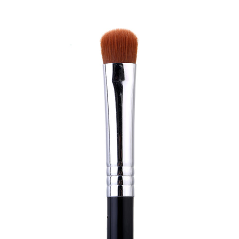 PHOERA EYE SHADING BRUSH - E55