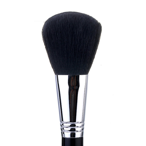 PHOERA LARGE POWDER BRUSH - F30