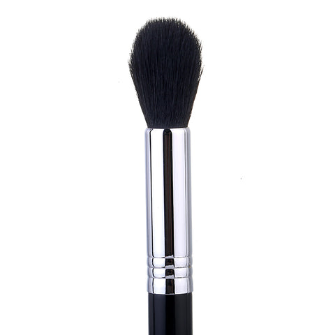 PHOERA TAPERED HIGHLIGHTER BRUSH - F35
