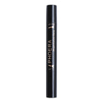 PHOERA Dual-ended Winged Eyeliner Stamp