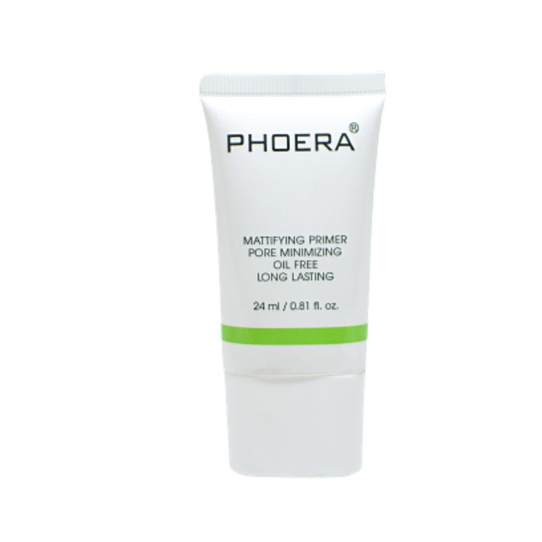 PHOERA Makeup Mattifying Primer 24mL