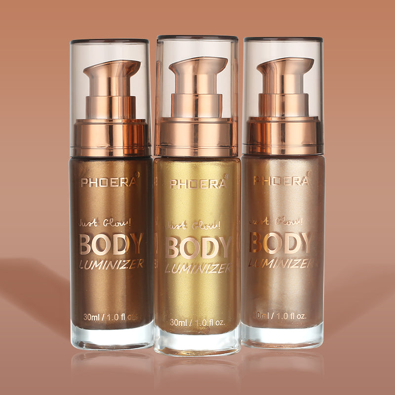 PHOERA Body Luminizer