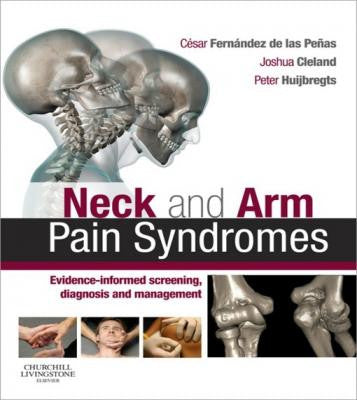 Neck and Arm Pain Syndromes ISBN: 9780702035289