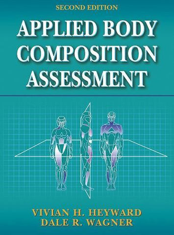 Applied Body Composition Assessment - 2nd Edition