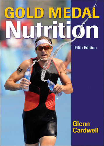 Gold Medal Nutrition - 5th Edition