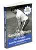 The Complete Guide To Sandbag Training - Sample eBook