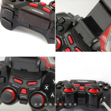 DOBE TI-465 Wireless Bluetooth Game Controller