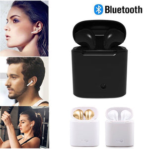 Wireless airpods Bluetooth Headset