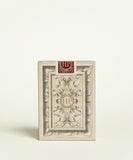 Hyde Park Poker Deck / Light