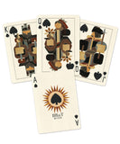 BRuT Limited Edition Poker Deck
