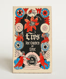 """Eros: The Garden of Love"" Oversize Limited Edition Major Arcana Suite"