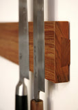 Puukko Knife Rack
