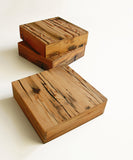 Limited Edition Architectural Storage Boxes