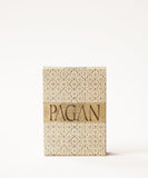 Pagan Ivory / First Edition