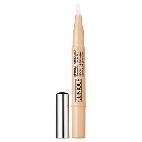 Clinique Airbrush Concealer 04 Neutral 1,5ml